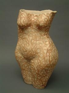 Goddess Figures