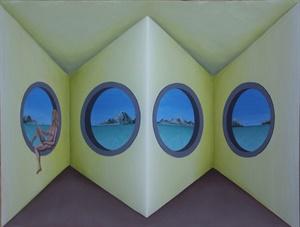 Portholes