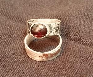 JRF Jewelry