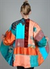 Kimono Fantasy