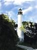 Key West Light