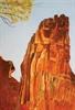 November Rock - Zion