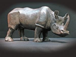 Father Rhino
