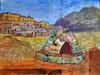 Pueblo Horno