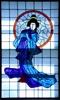 Geisha 03