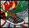 Elisa's Shoes 01