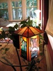 Large Sunrise Lamp