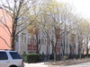 Balmoral Court