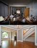 Evergreen Living/Dining