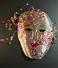 Chinese Spring Mask