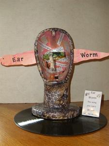 The Ear Worm