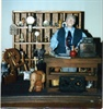 Arthur Adams Antique Store