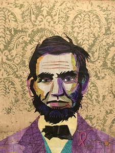 Lincoln-1863