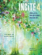 Incite 4: Relax, Restore, Renew