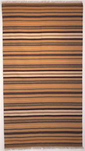 Rio Grande Blanket SABP 012