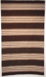 Rio Grande Blanket SABP 2