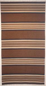 Rio Grande Blanket SABP 3