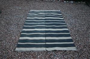 Rio Grande Blanket SABP 014