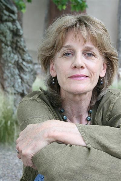 Gail Giles