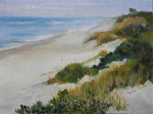 Beach Study II
