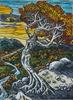 Eleanor Tree