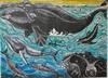 Fellow Cetaceans