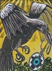 Raven and Raven's Eye