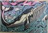 Whale Woman