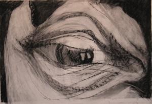Eyes #4
