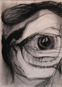 Eyes #5
