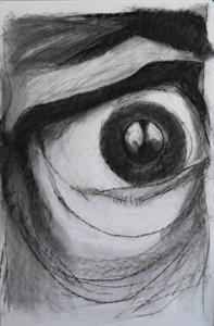 Eyes #6