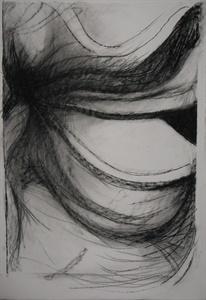 Eyes #9
