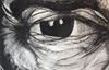 Eyes #2