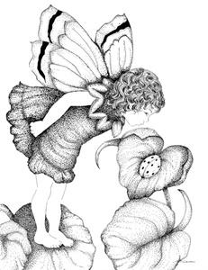 Fairy #1