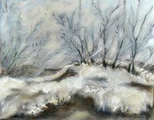 Dune Winds