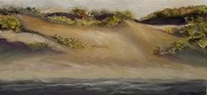 Dunes 2018