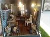 Antique Shop at Rose Cottage