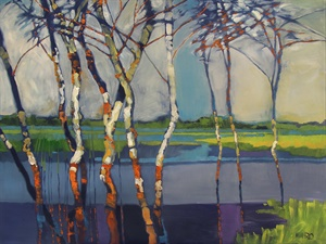 77-17 River Birches
