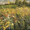 86-17 Field Flowers