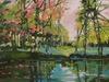 38-18  Spring Pond