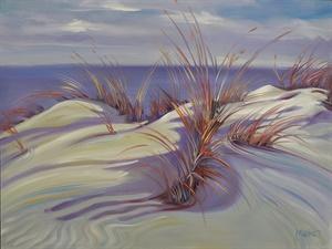 66-18 Dunes #10