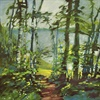 74-18 Forest Path