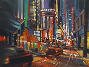 89-18 City Street