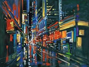151-18  Street Lights