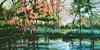 172-18  Spring Pond #2