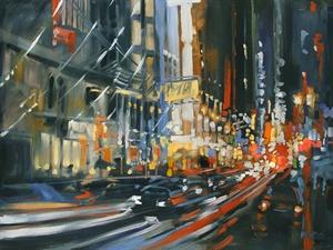 182-18  Street Lights