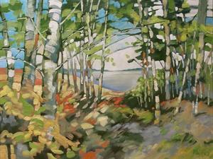 36-19  Bay View