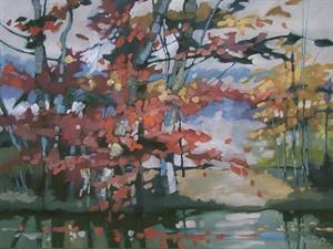 68-19 River Redbuds 68