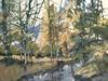 82-19  Hudson Creek