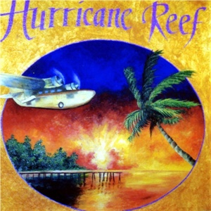 Hurricane Reef